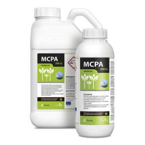 MCPA 300 SL